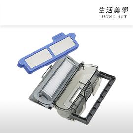 嘉頓國際 日本進口 Panasonic【AMV00K-JS0V】國際牌 掃地機器人 集塵盒