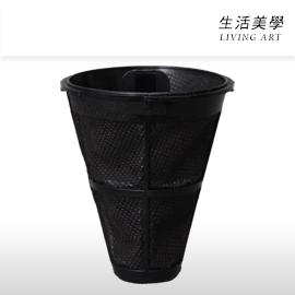 <br/><br/>  嘉頓國際 日本進口 IRIS【CF-FS2】吸塵器濾網 集塵過濾器<br/><br/>