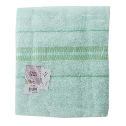 MIT超 浴巾 71~127cm ~愛買~