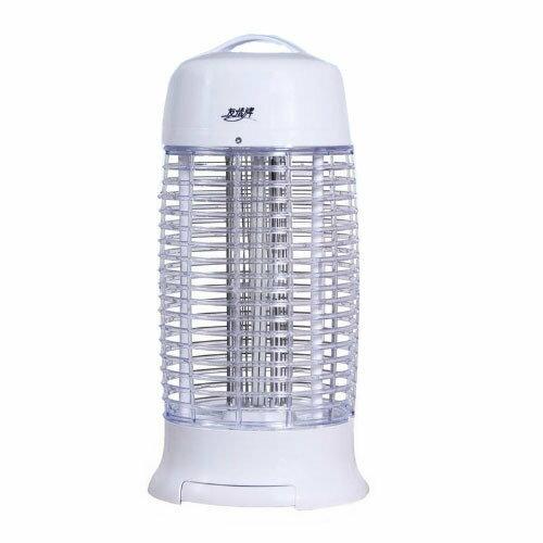 【友情牌】15W圓型捕蚊燈 VF-1552