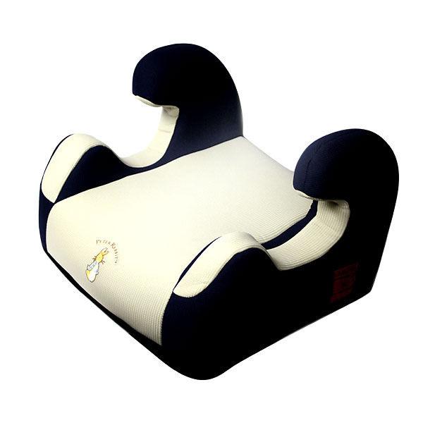 奇哥 比得兔 加高坐墊汽座/增高墊/安全汽座
