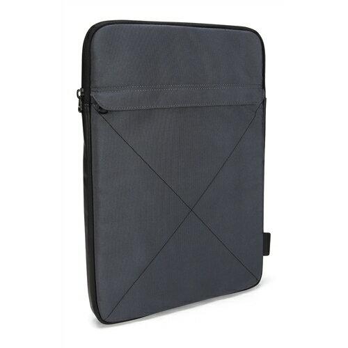 Togo Shop 購物網:TargusT-1211直入式保護包14吋灰(TSS66204AP)