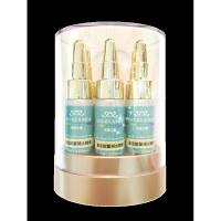 母親節臉部保養禮盒推薦到激活能量補水精華 7MLx6支就在多彩美容美體館推薦母親節臉部保養禮盒