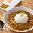 ★2018米其林推薦★【想想廚房】-扁豆咖哩 Mixed Dhal Curry 0