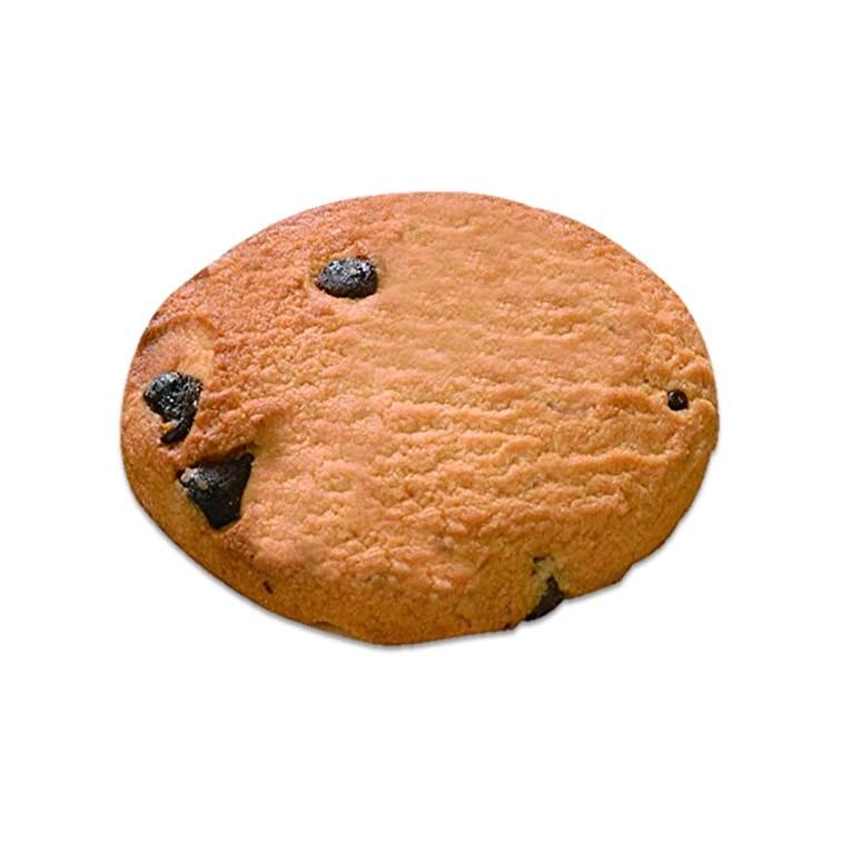 【Bourbon北日本】巧克力碎片餅乾 9枚入 99.9g チョコチップクッキー 日本進口零食 3.18-4 / 7店休 暫停出貨 4