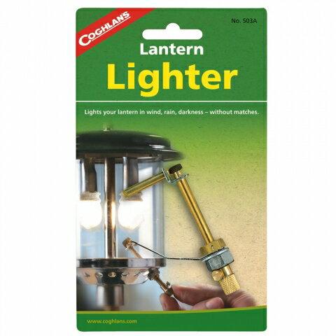 露營趣:【露營趣】中和加拿大Coghlans503A營燈點火器汽化燈瓦斯燈煤油燈點火器