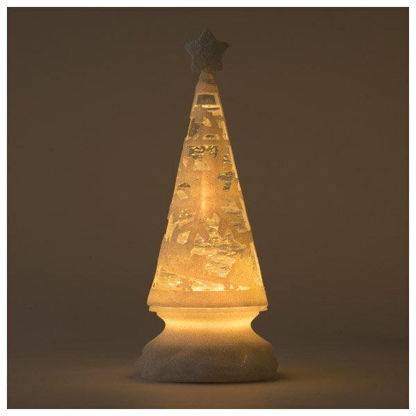 LED聖誕裝飾燈 迷你聖誕樹 WH NITORI宜得利家居 8