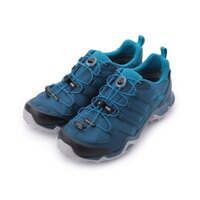 Adidas愛迪達,adidas愛迪達鞋子推薦到ADIDAS TERREX SWIFT R GTX 競速登山鞋 藍 S80920 男鞋
