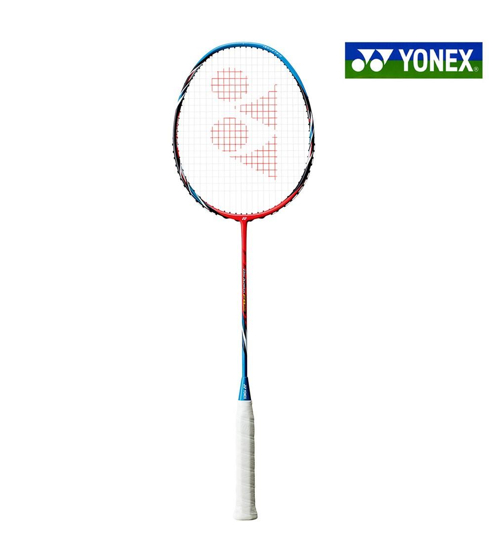 日本直送 含運/代購-YONEX-FB/ARCSABER FB 羽球拍(該賣場商品售價不含線,僅有球框)/ 日本樂天直送