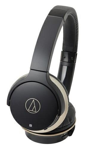 鐵三角 audio-technica ATH-AR3BT  藍芽耳罩式耳機
