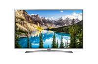 LG電子到LG樂金 60型【60UJ658T】 UHD 4K 液晶電視【冠軍電器】