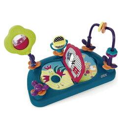 英國 mamas & papas 不無聊玩樂盤(三合一都可椅、PIXI高腳餐椅適用)