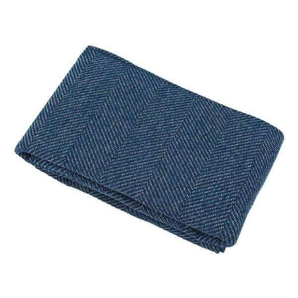 地毯 HERRINGBON MIX NV 200×240 NITORI宜得利家居 6