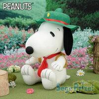 史努比Snoopy商品推薦,史努比娃娃/玩偶/抱枕推薦到X射線【C014654】史努比Snoopy 40cm後背包絨毛娃娃景品,絨毛/填充玩偶/玩具/公仔/抱枕/靠枕/娃娃