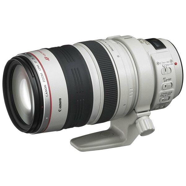 ◎相機專家◎CanonEF28-300mmF3.5-5.6LISUSM彩虹公司貨全新彩盒裝