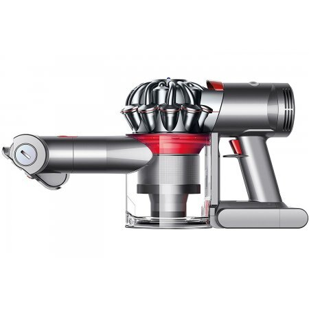 dyson V7 Trigger 手持式吸塵器 (HH11最新上市) V6 MATTRESS下一代
