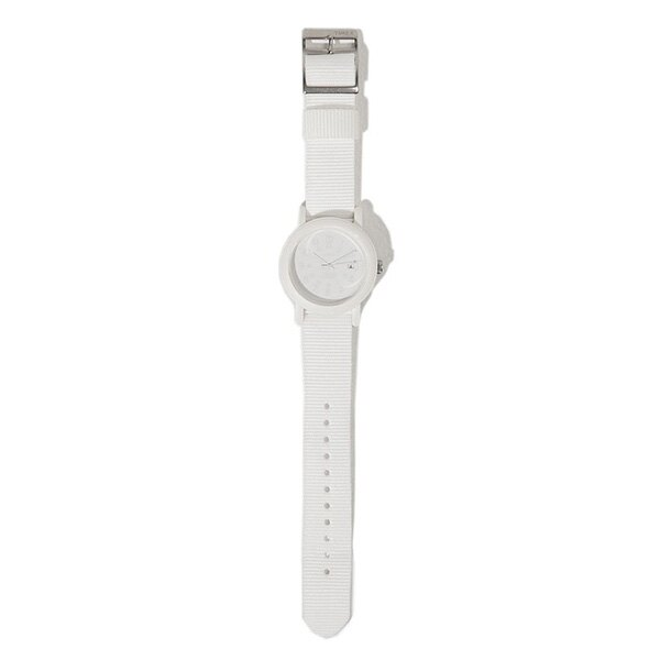 【EST】Publish x Timex Camper Watch 聯名 手錶 白 [PL-5405-001] G0204 4