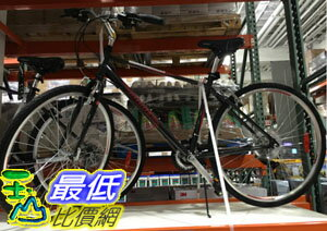 [105限時限量促銷] COSCO INFINITY BOSS ONE BIKE鋁合金700C平把公路車SHIMANO TOURNEY 21速 C1010769