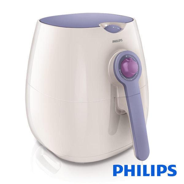㊣胡蜂正品㊣ 飛利浦 PHILIPS 健康養身氣炸鍋 HD9220 黑色 白色