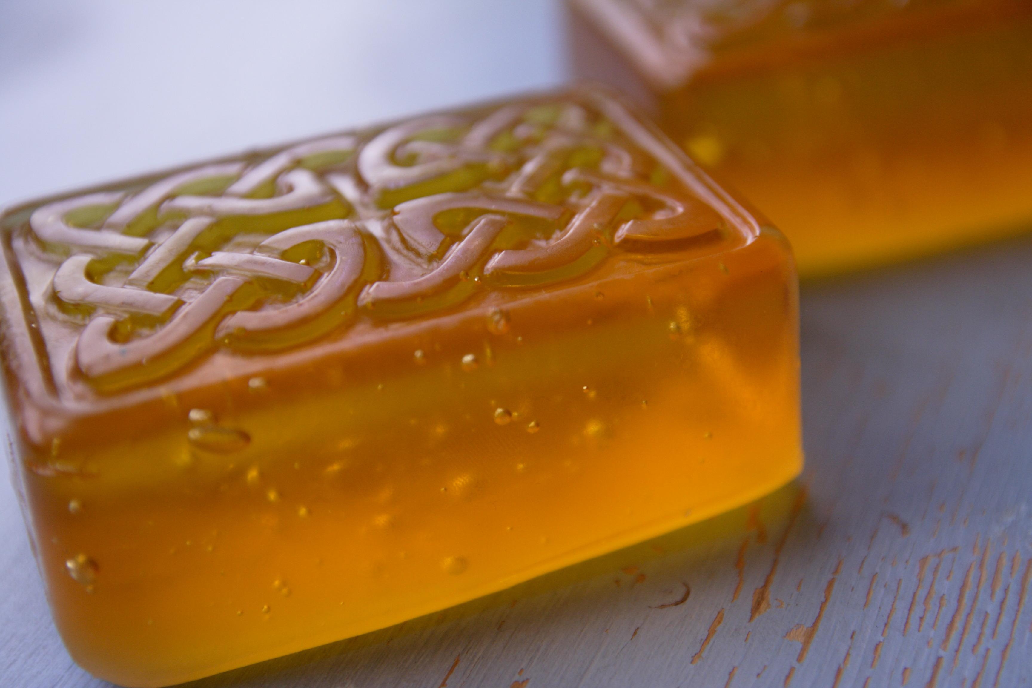 【一草一木】苦茶油洗髮皂 手工皂 (天然.無毒.環保)