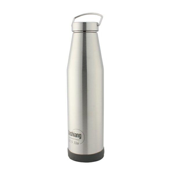Dashiang-真水品樂瓶780ML-316真空杯
