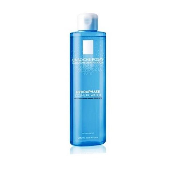 理膚寶水 水感保濕清新化妝水 200ml