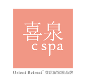 CSPA Pickup店