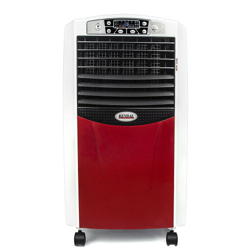 Kendal 3 in 1 Air Cooler, Heater and Anion Air Purifying Function SI120-AH ecafd3006be7174d50c7421b1c67048a
