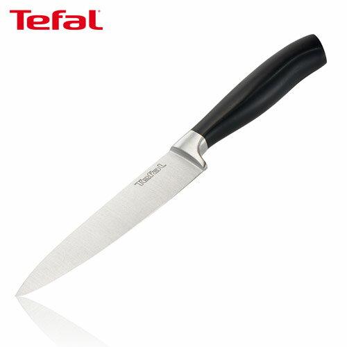 Tefal法國特福 經典系列15cm主廚刀