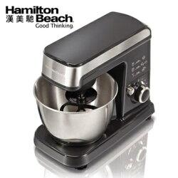 美國漢美馳 Hamilton Beach 六段直立式攪拌機 SM05