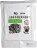 紅藜麥多穀堅果海苔脆片 0