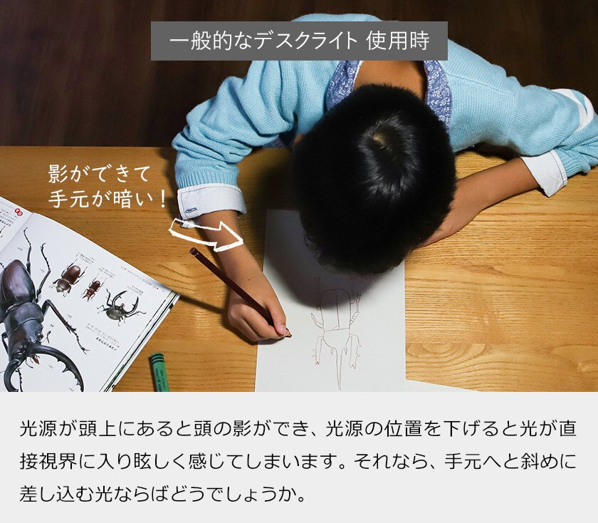 日本Balmuda The light 兒童LED太陽光護眼檯燈 桌燈。2色。日本必買 免運 / 代購(39960*5.8) 5
