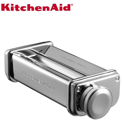 KitchenAid 桌上型 攪拌機 義大利麵壓麵器