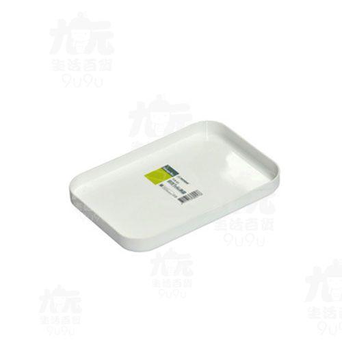 【九元生活百貨】聯府 TLR-01 你可1號收納盒 置物 收納 TLR01