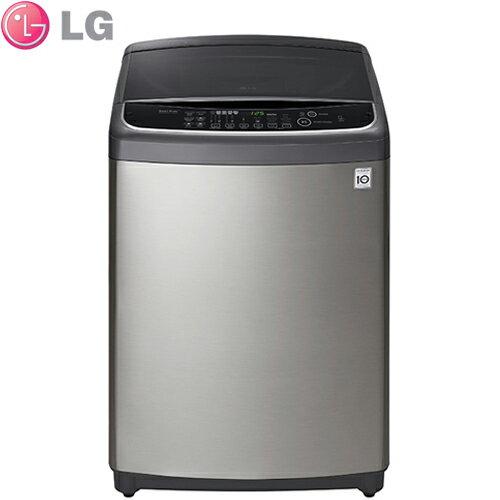 <br/><br/>  LG 樂金 WT-SD126HVG 12KG 直立式洗衣機 6MOTION DD變頻系列 (不鏽鋼銀)<br/><br/>