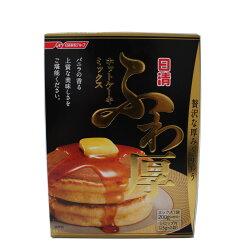 日清極致香草風味鬆餅粉-250g盒
