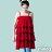 【Milida,全店七折免運】-早春商品-細肩款-百褶裙洋裝 6