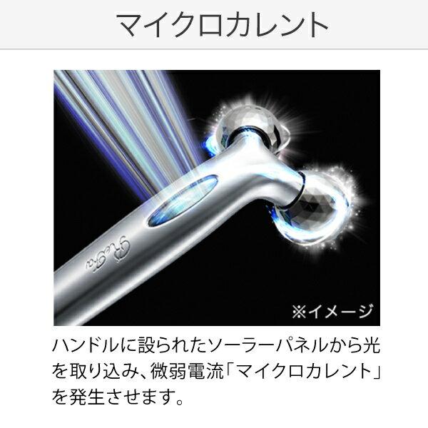 日本mtgec-beauty / ReFa S CARAT女士美容滾輪按摩器 / 9281301001。共1色-日本必買 日本樂天代購(15660*0.2) 7