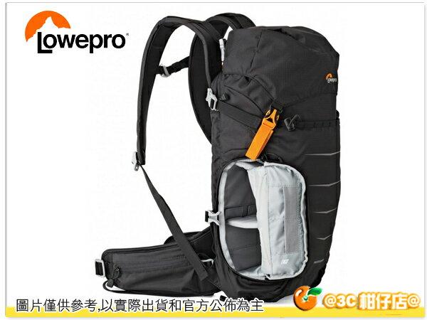 附雨罩 Lowepro Photo Sport BP 200 AW II 運動攝影家 公司貨 相機包 雙肩 後背 攝影包 2
