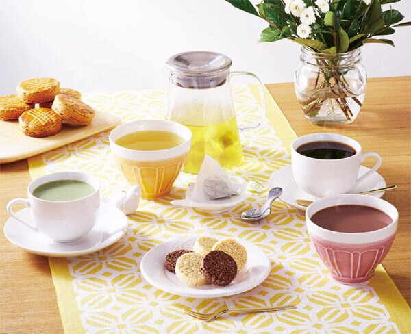 抹茶拿鐵粉(350公克/包)(3入組)【MOS摩斯漢堡】