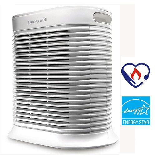 <br/><br/>  HONEYWELL空氣清淨機HPA-200APTW -限時加送TWINBIRD吸塵器【愛買】<br/><br/>