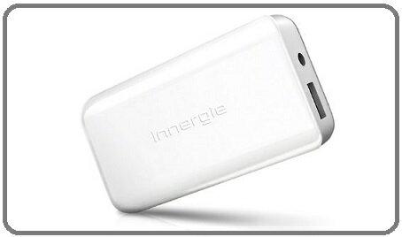 <br/><br/>  Innergie 台達電 PowerGear 65 Pro 65瓦 輕巧型萬用電源充 AC 輸入100-240V AC / 1.6A 50-60Hz;DC 輸出19V DC / 3.3A;USB 輸出5V DC / 2.1A;65W<br/><br/>
