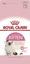 ROYAL 皇家 幼母貓 2kg K36 #法國