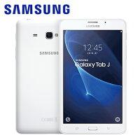 Samsung 三星到SAMSUNG Galaxy Tab J (T285) 白