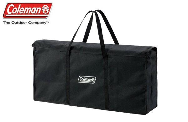 【露營趣】中和美國ColemanPro酷蜘蛛烤肉箱收納袋CM-0394Jcm-0534