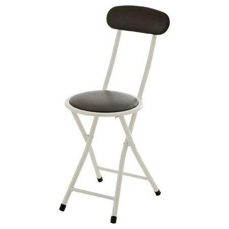附背折疊椅SOLEIL DBR