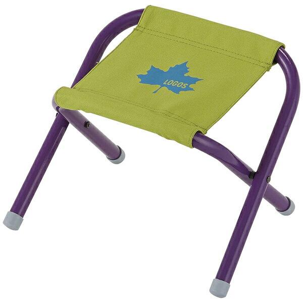 【鄉野情戶外用品店】 LOGOS |日本| STOOL-N 迷你凳你凳/折疊椅 釣魚椅 童軍椅 烤肉椅/LG73175019