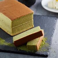 抹茶蛋糕推薦-抹茶紅豆蛋糕靜岡抹茶乳酪蛋糕 450g。就在十方苑抹茶蛋糕推薦-抹茶紅豆蛋糕