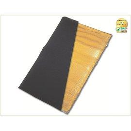 美國 Action艾克森 6405H 減壓床墊~減壓坐墊 有固定帶 _減壓床墊系列~坐臥兩