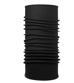 ├登山樂┤西班牙BUFFTHERMONET動態恆溫頭巾-極致黑#BF115235-999